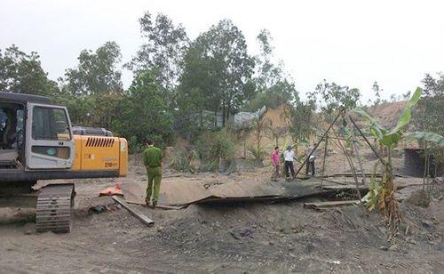 Vụ nổ khí lò than ở Quảng Ninh: Quy trách nhiệm cho ai? - Ảnh 2