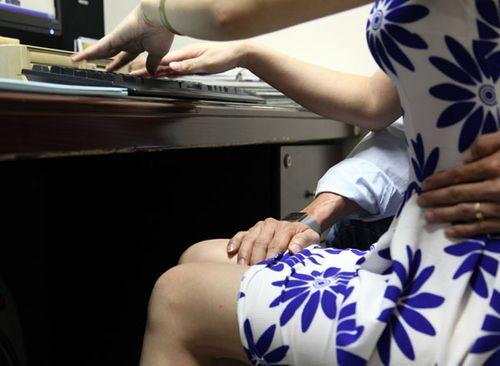Bộ quy tắc về quấy rối tình dục: Khó phân định chủ thể và nạn nhân? - Ảnh 1