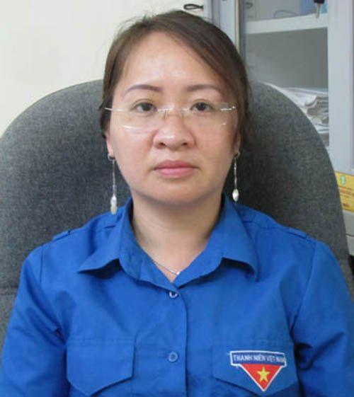 Tỉnh đoàn bị nghi ăn chặn tiền dưa hấu: PCT Quảng Ngãi nói gì? - Ảnh 2