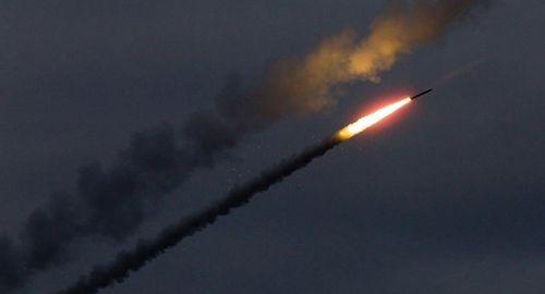 Nga sản xuất vũ khí giúp chọc thủng mọi hệ thống đánh chặn - Ảnh 1
