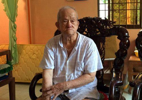 Lời trần tình đầy ám ảnh của viên cai ngục tàn bạo nhất nhà tù Phú Quốc - Ảnh 3