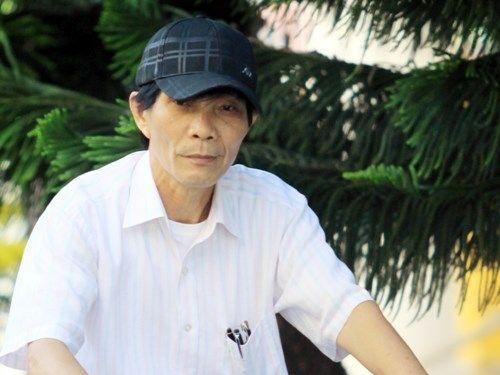 """Chân dung Bí thư Thành ủy Hội An bất ngờ """"treo ấn từ quan"""" - Ảnh 1"""