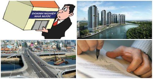Chính sách mới nổi bật có hiệu lực từ tháng 11/2015 - Ảnh 1