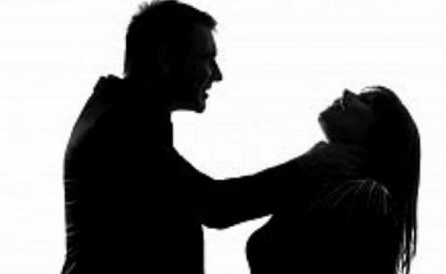 Chồng sát hại vợ vì nghi ngờ nhiễm HIV - Ảnh 1