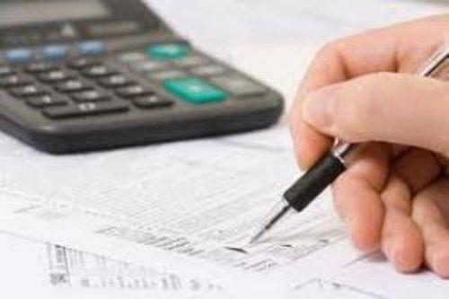 Hướng dẫn cách kê khai thuế môn bài năm 2015 - Ảnh 1