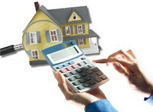 Thẩm định giá tài sản trong hoạt động tố tụng dân sự - Ảnh 1
