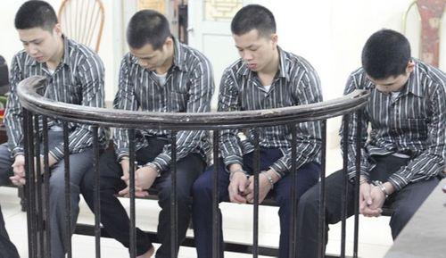 Lừa bán người yêu 16 tuổi vào 'ổ' mại dâm lấy 2,8 triệu - Ảnh 1