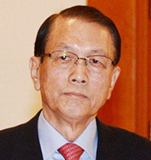 Cựu Chủ tịch Keangnam tiết lộ danh sách chính trị gia và số tiền hối lộ - Ảnh 2