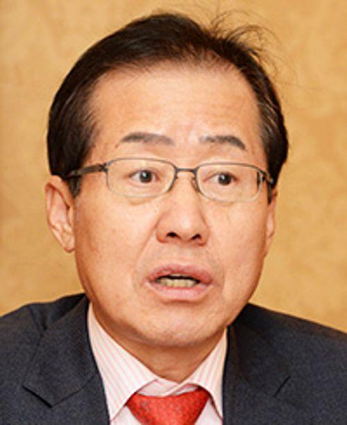 Cựu Chủ tịch Keangnam tiết lộ danh sách chính trị gia và số tiền hối lộ - Ảnh 3
