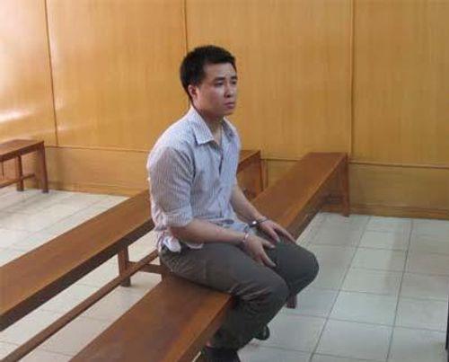 Khiến bé gái sinh đôi, ông bố trẻ lĩnh 4 năm tù - Ảnh 1
