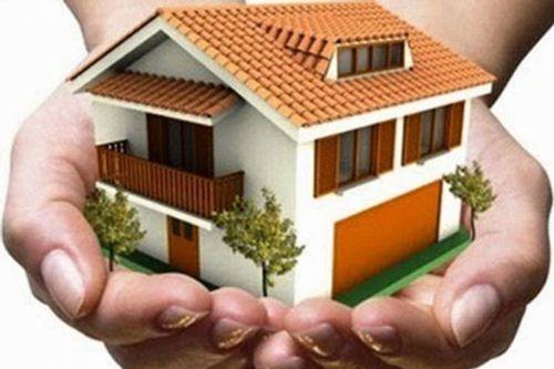Hộ khẩu tỉnh có thể mua nhà ở thành phố Hồ Chí Minh không? - Ảnh 1