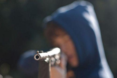 Vụ sát hại nhân tình của mẹ: Nỗi ân hận của thiếu nữ chủ mưu - Ảnh 1