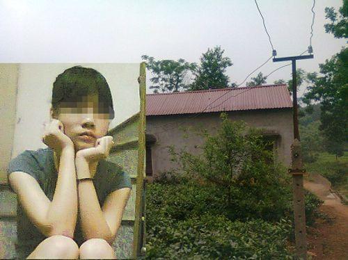 """Vụ quan hệ với trẻ em xôn xao Hà Thành: Bị bỏ thuốc hay chấp nhận """"hiến thân""""? - Ảnh 1"""