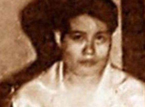 """Hồi ức các nhân chứng về phát súng đoạt mạng bà trùm Dung """"Hà"""" - Ảnh 1"""