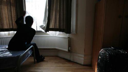 Kiểm tra thông tin 3.000 thiếu niên Việt Nam bị đưa sang Anh trái phép - Ảnh 1