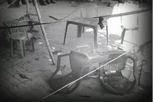 Hàng trăm người bị đánh nhập viện trong dịp lễ - Ảnh 1