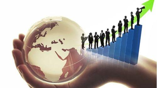 Luật Doanh nghiệp 2014 và những điều bạn nên biết - Ảnh 1