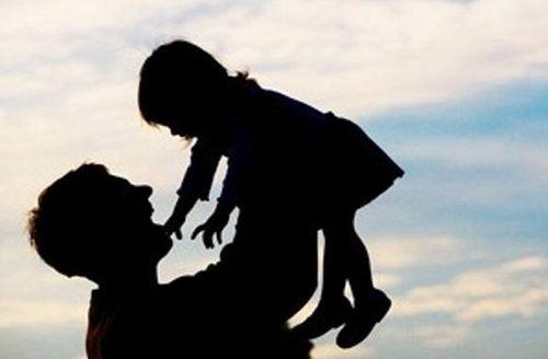 Thủ tục đăng ký giấy khai sinh cho con ngoài giá thú - Ảnh 1