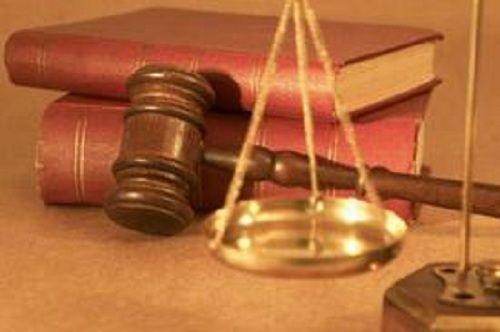 Thẩm quyền giải quyết khiếu nại, tố cáo - Ảnh 1