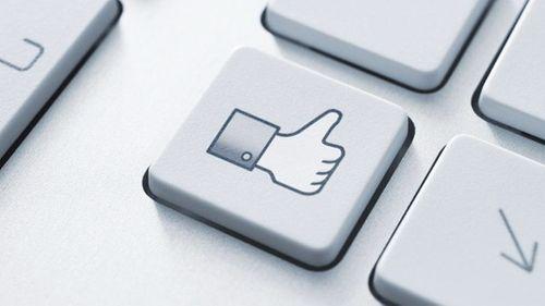 """""""Bịa chuyện"""" trên mạng nhằm câu """"like"""" có bị xử phạt? - Ảnh 1"""