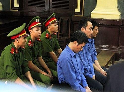 3.000 người sập bẫy công ty đa cấp ở Sài Gòn - Ảnh 1