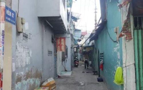 Hỗn chiến trên đường phố, 2 thanh niên tử vong - Ảnh 1