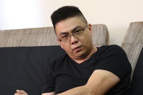 """Chân dung """"trùm"""" cờ bạc quốc tế bị bắt tại Việt Nam - Ảnh 1"""