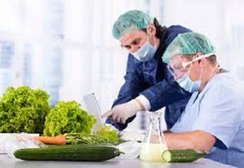 Điều kiện sản xuất, kinh doanh thực phẩm thuộc Bộ Y tế quản lý - Ảnh 1