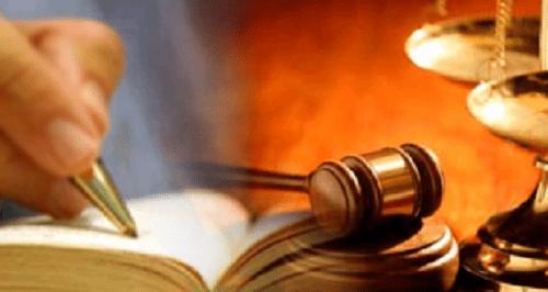 Quy định về điều kiện kinh doanh hàng miễn thuế - Ảnh 1