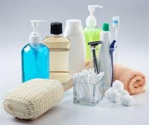 Quy định về quản lý hóa chất, chế phẩm diệt khuẩn trong lĩnh vực gia dụng, y tế - Ảnh 1
