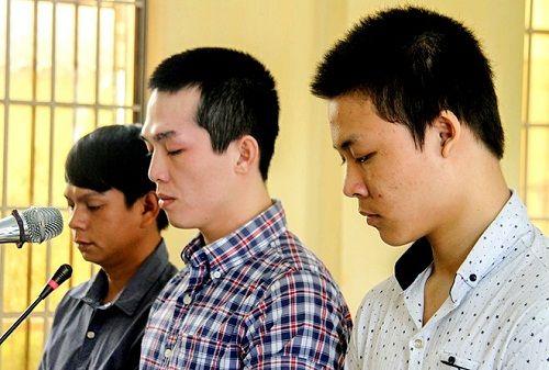 Cựu công an đánh chết học sinh bị đề nghị thêm tội danh - Ảnh 1