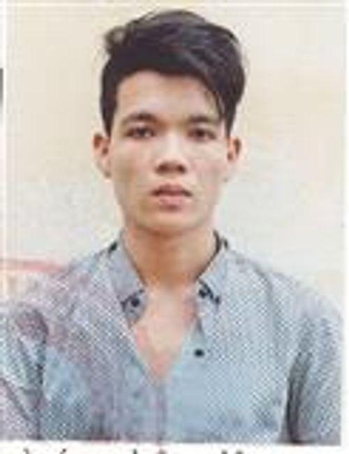 Chứa mại dâm, tú ông 28 tuổi bỏ trốn - Ảnh 1