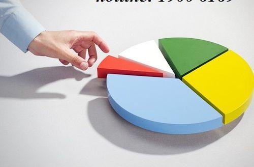 Quy định về rút vốn khỏi công ty cổ phần - Ảnh 1