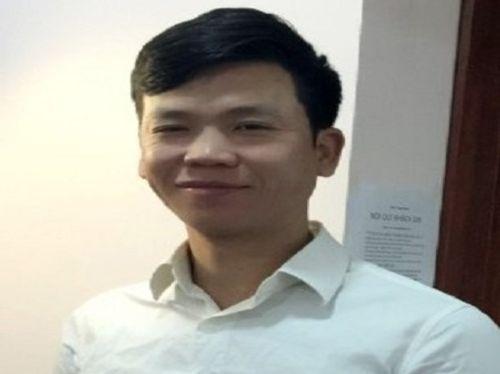 """Bắt kẻ """"lừa"""" mua nhà gần 4 tỷ đồng của ca sĩ Quang Hà - Ảnh 1"""