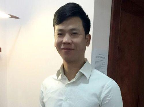 Cảnh sát vây bắt băng xã hội đen ở Nam Định - Ảnh 1