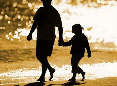 Quy định mới về lệ phí đăng ký nhận con nuôi - Ảnh 1