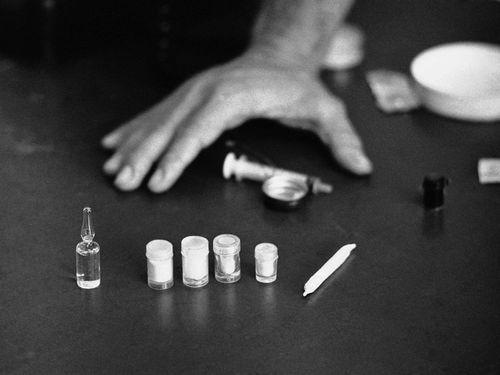 Chế độ, chính sách cho người tham gia điều trị nghiện chất dạng thuốc phiện - Ảnh 1