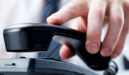 Giả danh công an, lừa đảo 2,5 tỷ đồng qua điện thoại - Ảnh 1