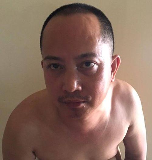 """Hà Nội: Cảnh sát bao vây sới bạc """"khủng"""" ở Thạch Thất - Ảnh 1"""