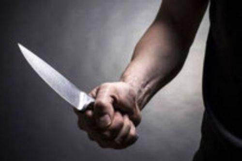Truy tìm hung thủ sát hại nữ trang điểm dạo trong công viên - Ảnh 1