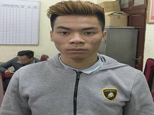 Nam sinh 16 tuổi bị đâm chết trong ngõ cụt - Ảnh 1