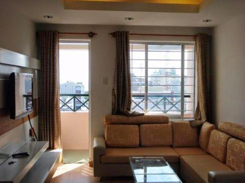 Bí quyết vàng khi mua nhà chung cư tại quận Cầu Giấy (Hà Nội) - Ảnh 2
