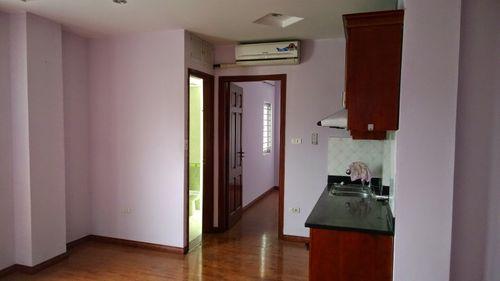 Bí quyết vàng khi mua nhà chung cư tại quận Cầu Giấy (Hà Nội) - Ảnh 1