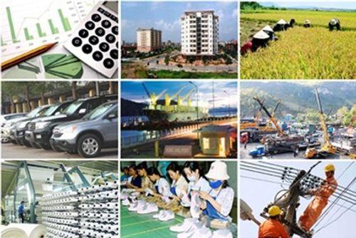 Những chính sách kinh tế có hiệu lực từ tháng 11/2015 - Ảnh 1