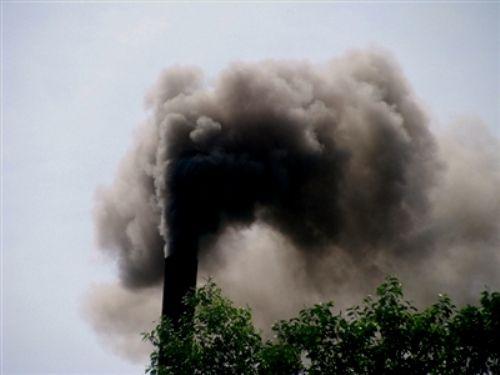 Xử lý triệt để cơ sở gây ô nhiễm môi trường nghiêm trọng - Ảnh 1
