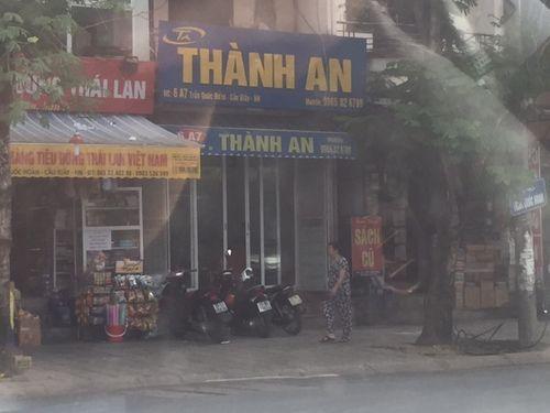 Công ty Cổ phần Liên minh tiêu dùng Việt Nam ép sinh viên vay nặng lãi? - Ảnh 3