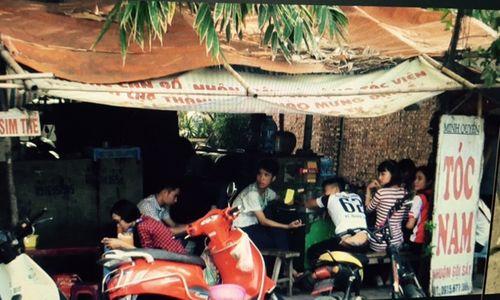 Công ty Cổ phần Liên minh tiêu dùng Việt Nam ép sinh viên vay nặng lãi? - Ảnh 4