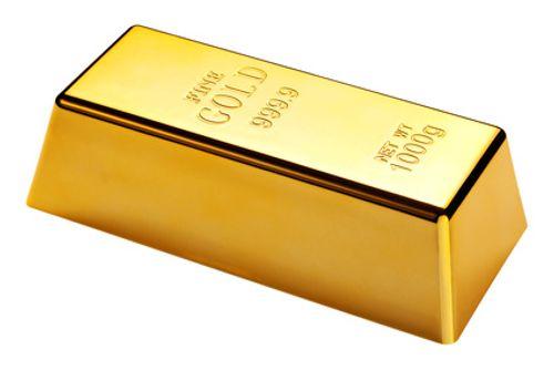 Giá vàng hôm nay 15/11: Giá vàng SJC ở mức thấp - Ảnh 1