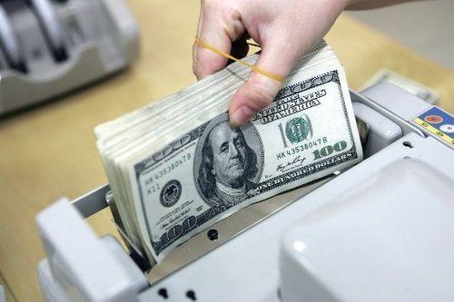 Giá USD/VND hôm nay (16/11): Đồng loạt tăng - Ảnh 1