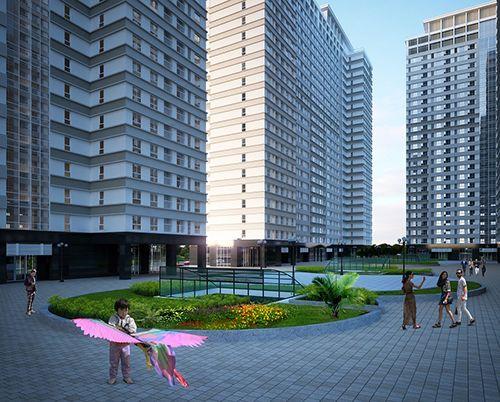 Những lưu ý khi mua nhà chung cư tại quận Hà Đông (Hà Nội) - Ảnh 2